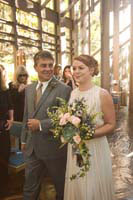 thorncrown-chapel-wedding-23