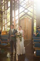 thorncrown-chapel-wedding-24