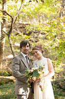 thorncrown-chapel-wedding-5